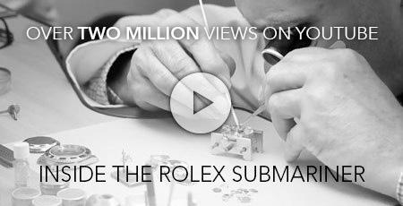 Video Rolex