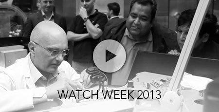 Video Week