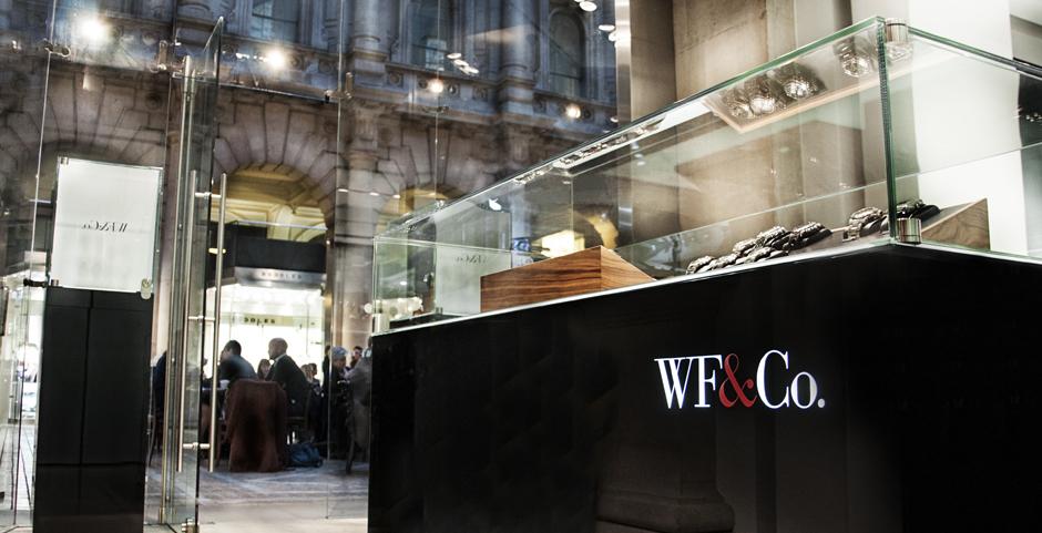 WF&Co.